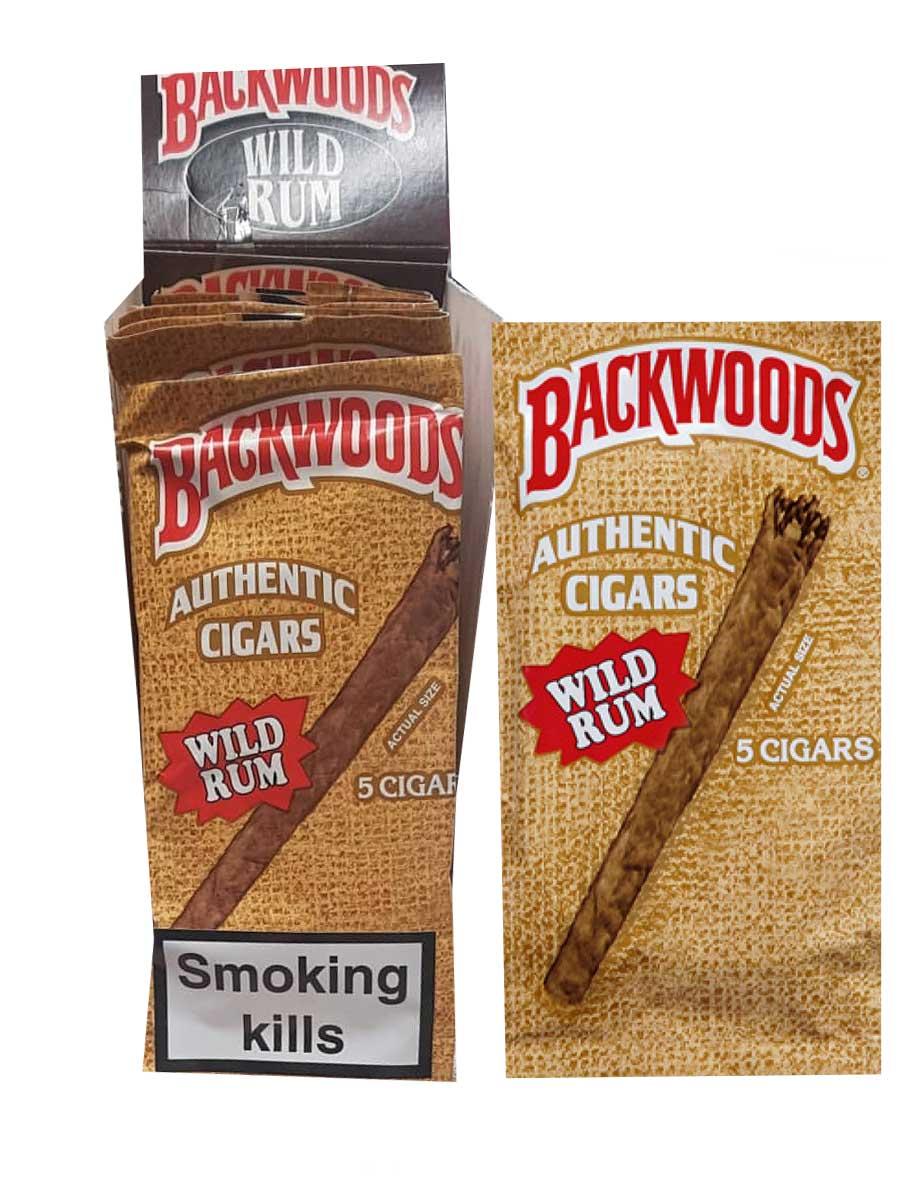 Backwoods-Wild-Rum-.jpg