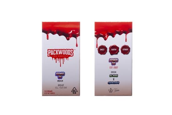 Packwoods-RYO-Kit-Atomic-OG.jpg