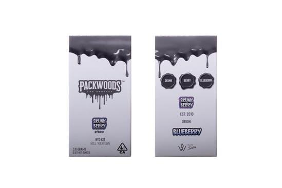 Packwoods-RYO-Kit-Skunk-berry-1.jpg