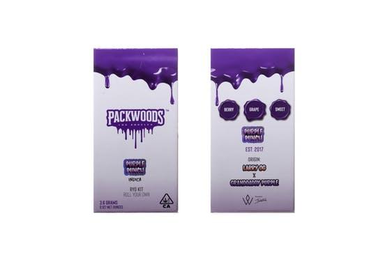 Packwoods-RYO-Kit-purple-punch.jpg