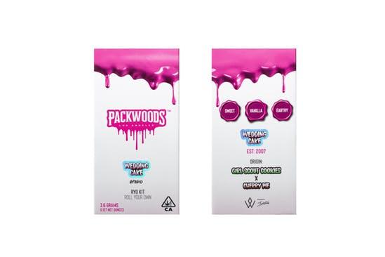 Packwoods-RYO-Kit-wedding-cake-1.jpg