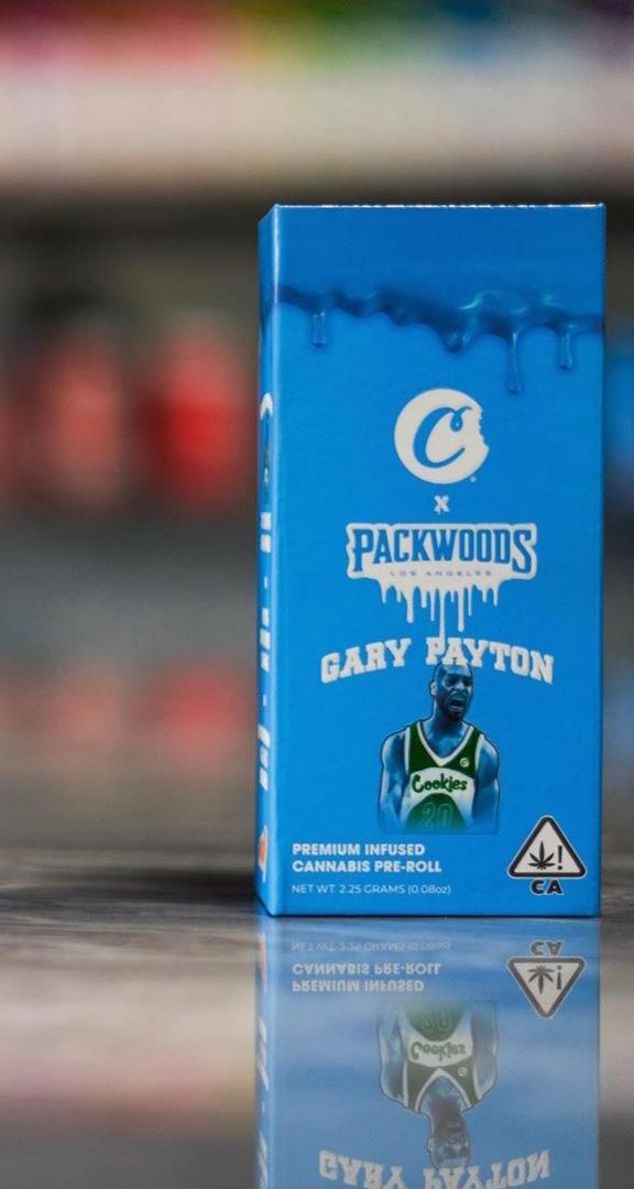 Packwoods-X-cookies-Gary-payton-1.jpg