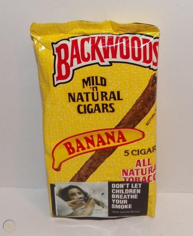 backwoods-banana.jpg