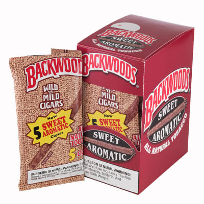 backwoods-sweet-aromatic.jpg