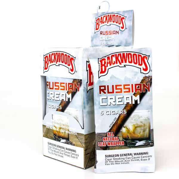 backwoods_cigars_russian_cream.jpg