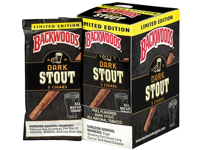 dark-stout-backwoods.jpg