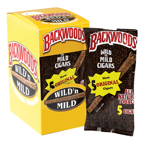 wildn-mild-backwoods.png