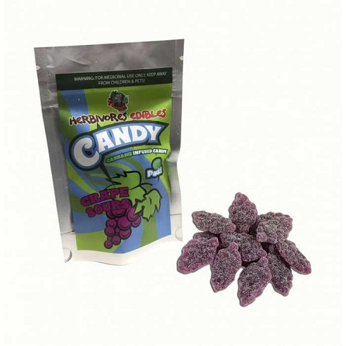 Cannabis-Grape-Sours-Candy-Candy.jpg