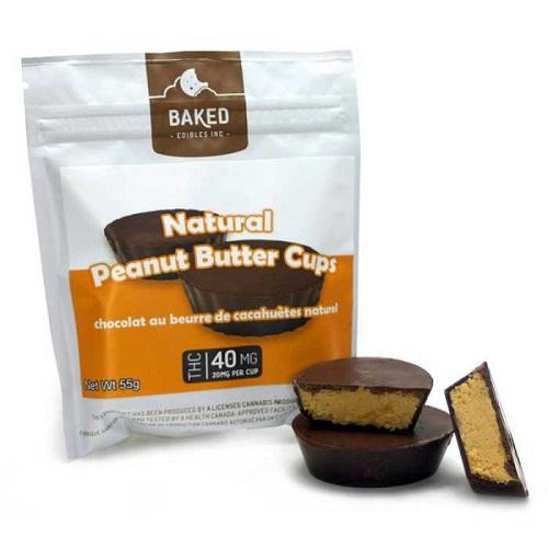 Cannabis-Infused-Choco-Peanut-Cup.jpg