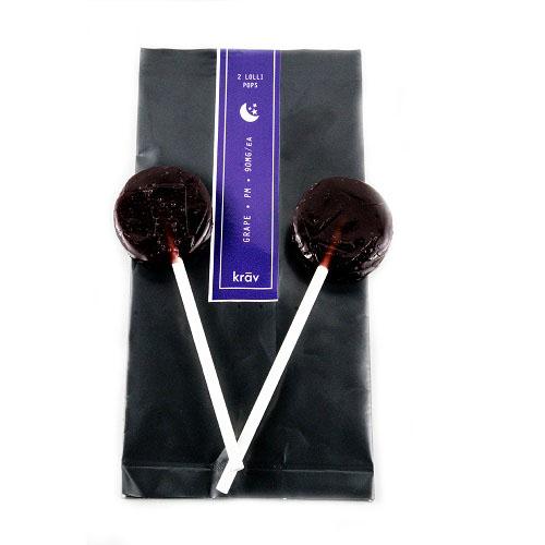 Krav-Grape-Indica-Lollipop-Candy.jpg