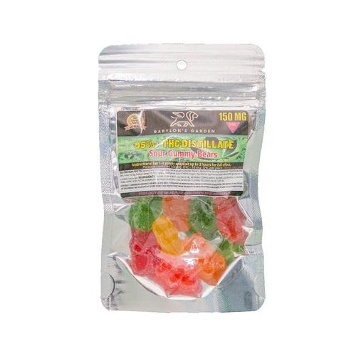 Pure-THC-Distillate-Gummy-Bears.jpg