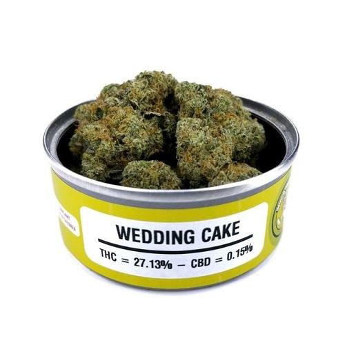 Wedding-Cake.jpeg